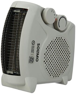 Best Quality Portable Heaters